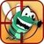 Food Defense - Bugs killer app for free