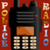 Police Radio1 app for free