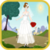 Wedding Dress up Games Free app for free