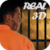 Crime City Prison Break app for free