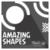 Amazing Shapes icon