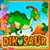 Puzzles with dinosaurs app for free