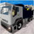 City Garbage and Dumper Trucks app for free