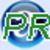 Alexa - PR Kontrol icon
