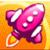 Missile Intercept Free icon