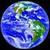 Google Earth v2 icon
