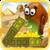 Little Snail Bob 3 app for free