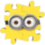 Despicable Me Jigsaw Puzzles icon
