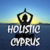 Holistic Cyprus app for free