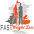 5 Fast Weight Loss Tips app for free