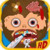 Monster Dental Clinic For Kids icon