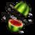 Fruit Ninja Shooter icon