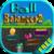 Ball Balancer 2 icon