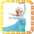 Elsa painter app for free