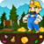 Gold Miner Saga icon