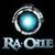 RaOne: Genesis villains icon
