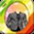 Man blazer photo suit app app for free