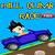 Hill Climb: Race icon