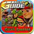 New :Subway Surfer Guide app for free