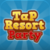 Tap Resort Party by TinyCo app for free