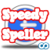 Speedy Speller app for free