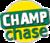 ChampChase icon