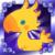 FINAL FANTASY AIRBORNE BRIGADE  icon