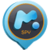 mSpy - Mobile Tracking and Spy icon