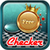 Checkers- Free app for free