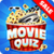 Movie Quiz : Guess The Movies app for free