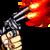 Base Defense II icon