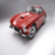 The Best Classic Car Wallpaper icon