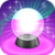 Fortune Telling Guide icon