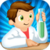 Kids Science Games app for free