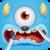 Monster Dentist 2 app for free