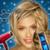 Celebrity Hair Salon Game icon