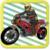 Moto fane  app for free