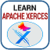 Learn Apache Xerces app for free
