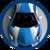 Police Thief Road Rash - 2 Cars icon