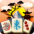 Mahjong Empire app for free