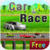Mobile Touch Racer 3d icon