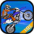 Extreme Dirt Bike Rally icon