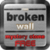The Broken wall: mystery stone FREE app for free