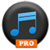 Mp3 Downloader Music Download icon