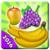 Fruit Crush Winter Age icon
