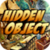 Hidden Object - Secret Of Crime Mafia Gangster icon