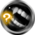 Vampire Quiz free icon