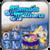Spin Palace Mermaids Millions Slot icon