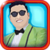 Celebrities Fun Challenge Free icon