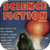 Robert Sheckley Sci-Fi Stories app for free